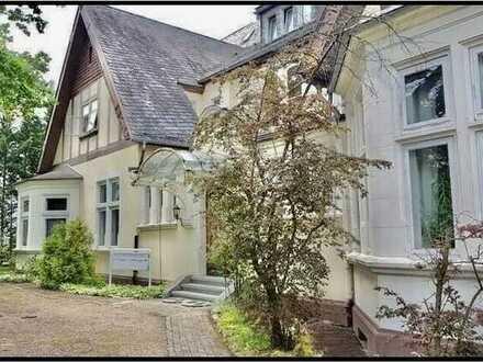 1-Zimmer-Wohnung mit EBK in der Rheingrafenstraße in 55543 Bad Kreuznach