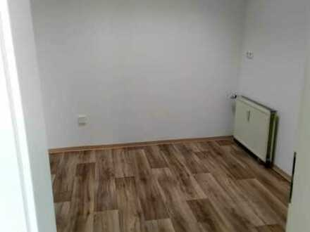 Freundlicher 2-Zimmer-Bungalow mit gehobener Innenausstattung zur Miete in Eving, Dortmund