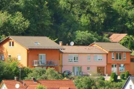 Verkauf gg. Gebot: Gebäudekomplex in Bopfingen-Aufhausen für Eigennutzer, Kapitalanleger und Selb...