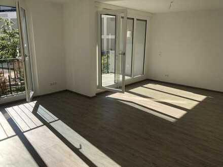 980 €, 45 m², 1 Room(s) mit EBK