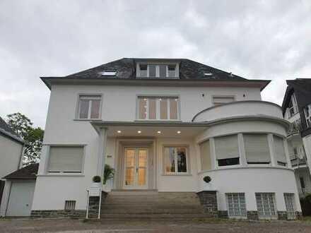 Vielseitig nutzbare Immobilie, Büro/Wohnen/Kapitalanlage