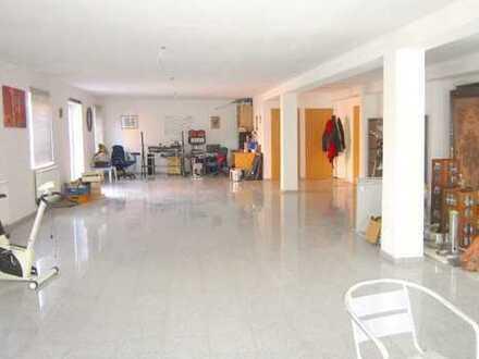 Exclusive Büroflächen mit flexibler Raumaufteilung in verkehrsgünstiger Lage von Neusäß-Täfertingen