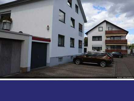 Mehrgenerationenhaus Top in Schuß