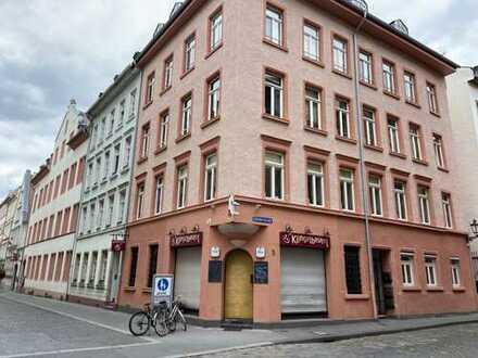1.250 €, 108 m², 4 Zimmer
