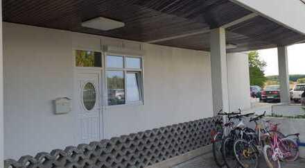 Schöne 3-Zimmer-Eigentumswohnungwohnung in Rodgau Nieder Roden