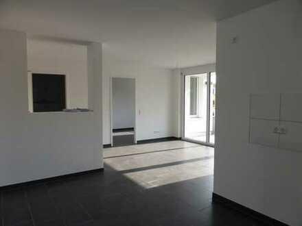 Traumhafte neue 3- Zimmer-Wohnung mit 2 Balkonen in ausgezeichneter Lage im Philosophenweg (Uninähe)