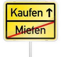 + Teilstück + 2 Vollgeschosse möglich + Nähe S- Bahnhof Birkenstein + 2 Minuten mit dem Fahrrad +