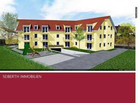 Einmalige Gelegenheit!!! 100%-Finanzierung für ca. 680 EUR monatlich möglich!!!