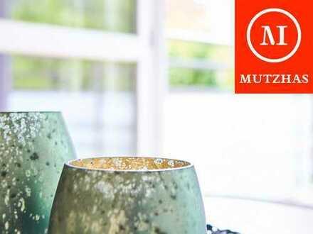 """MUTZHAS - In 5 min im """"Englischen Garten"""""""