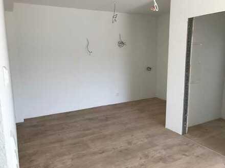 Schöne zwei Zimmer Wohnung im Kreis Calw, Ebhausen