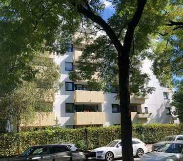 3 ZKB, ruhige Lage in Laim, München