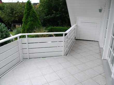Schöne drei Zimmer Wohnung mit Loggia im Rhein-Sieg-Kreis, Troisdorf-Altenrath