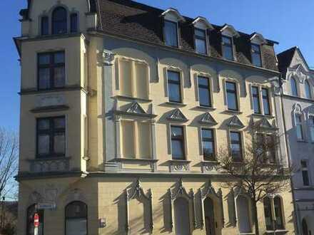 Freundliche 3-Zimmer-Wohnung in Wuppertal