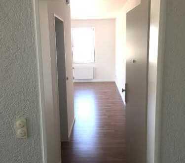 LETZTES renoviertes Appartement in komplett renoviertem Wohn / Geschäftshaus