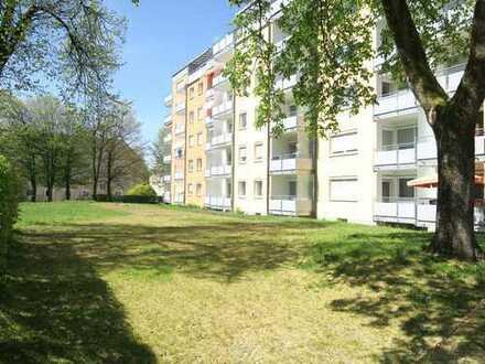 3 ½ Zi.-Eigentumswhg. – in stadtnaher Wohnlage Nh. Norma-Markt
