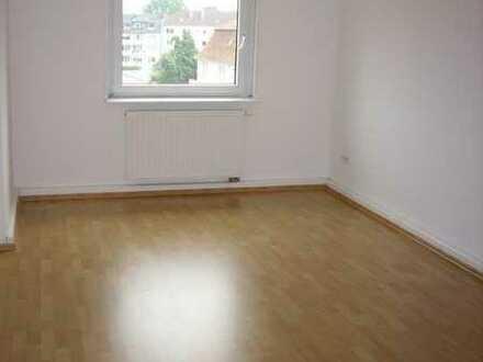 Dachgeschoss Eigentumswohnung in 45147 Essen OT Holtershausen