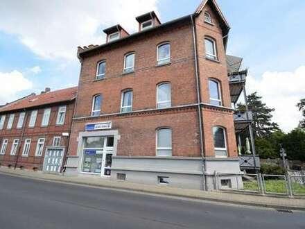 Kapitalanlage in bevorzugter Lage von Wolfenbüttel