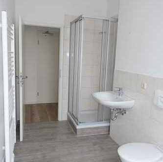 Moderne Wohnung für Single´s