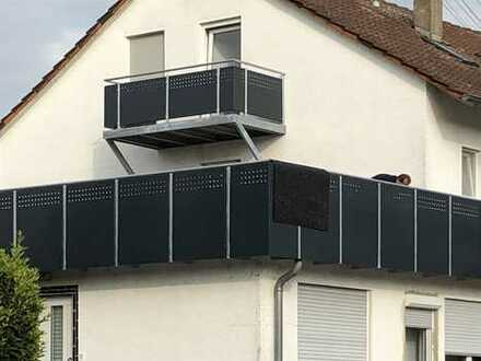 950 €, 90 m², 3 Zimmer