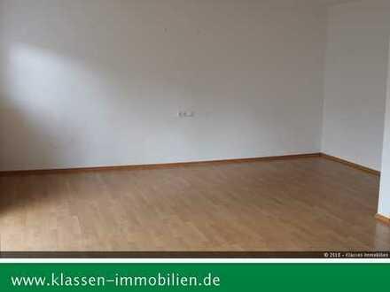 *** 1-Zimmer Wohnung, neu und modern renoviert ***