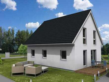 Preiswert Bauen