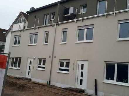 Schönes Haus mit vier Zimmern in Bruchsal