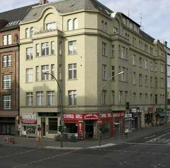 1,5 Zimmer-Wohnung im Herzen Schönebergs nahe U-Bhf Bülowstraße zu vermieten!