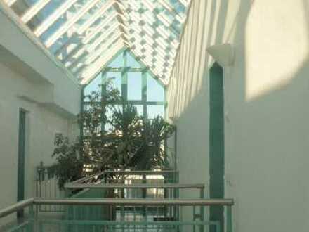 Erstbezug nach Sanierung: stilvolle 3-Zimmer-Wohnung mit Balkon in Bremen