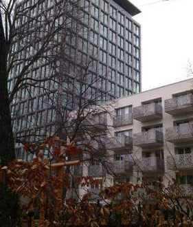 Gärtnerplatzviertel ruhige 2-Zimmerwohnung in exklusiver Anlage mit Concierge & SPA & Fitnessraum