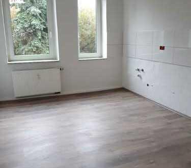 Schöne 1-Zi.-Wohnung zu vermieten!!!Die Wohnung wird renoviert vermietet