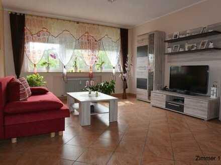 990 €, 85 m², 4 Zimmer
