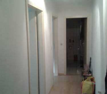 Schöne 3-Zimmer-Wohnung mit Einbauküche in Wildberg-Gültlingen