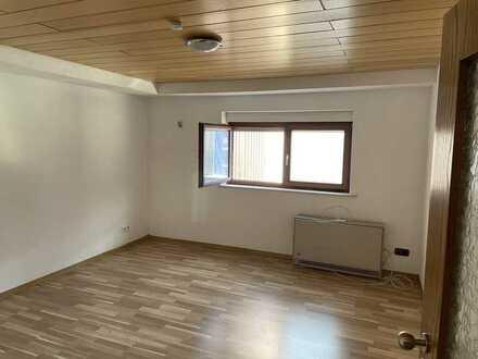 1-Zimmer Apartment im Stuttgarter Speckgürtel mit EBK