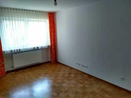 Neu renoviertes Zimmer in der Tübinger Nordstadt