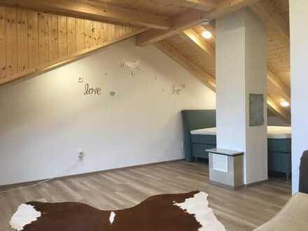 1.000 €, 99 m², 4 Zimmer