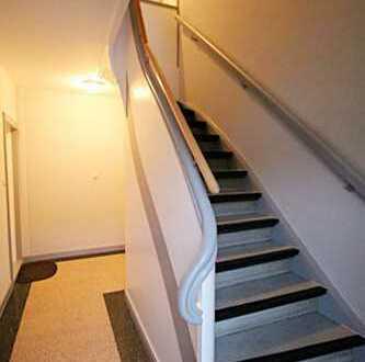 Hier fair-mieten: renovierte Erdgeschosswohnung in Nordenham-Stadt