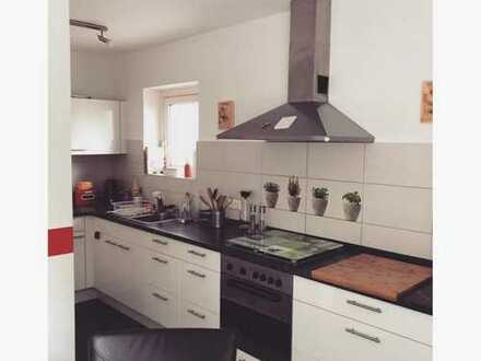960 €, 65 m², 2 Zimmer