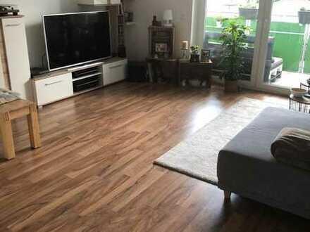 661€ - 67.0 m² - 3 Zi.