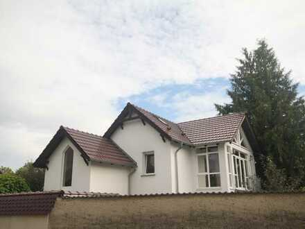 Wunderschöne 3-Raum-Wohnung in ruhiger Lage, in der Nähe von Bad Saarow
