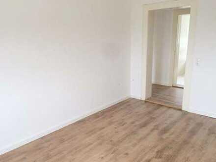 Neu sanierte 2-Raum-Wohnung in Plauen