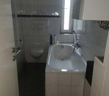 Attraktive, gepflegtes Apartment, WZ, Küche, Bad zur Miete in Hagen