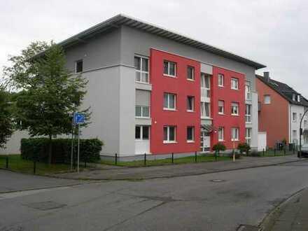 Schicke Wohnung in Castrop-Rauxel - Kapitalanlage