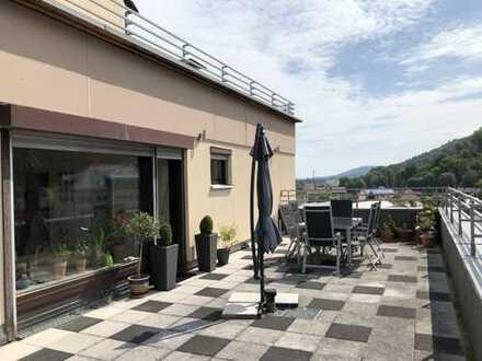 550 €, 45 m², 2 Zimmer