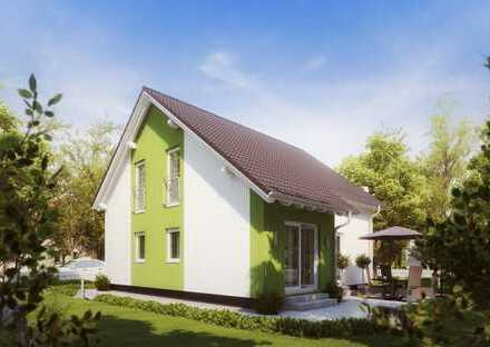 """Familien """"Traum"""" :) Haus mit viel Platz"""