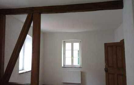 !!!Traitteur-Immobilien- Saniertes ehemaliges Bauernhaus - für Kapitalanleger geeignet!!!
