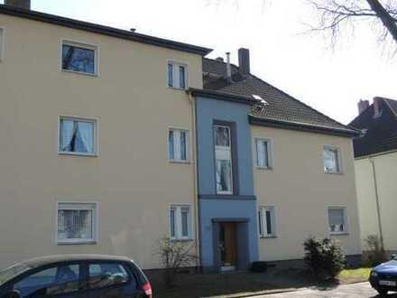 Geräumige 3,5 Zimmer Wohnung direkt am Iltispark