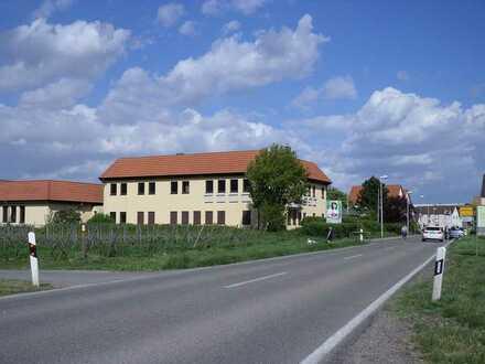 Büro/Praxis/Gewerbe in Niederkirchen bei Deidesheim provisionsfrei zu vermieten !