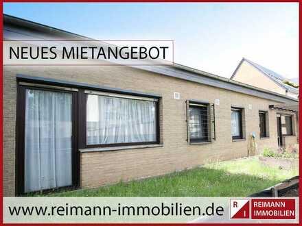 Bungalow mit Einlieger-Appartement in ruhigem Wendehammerstraße