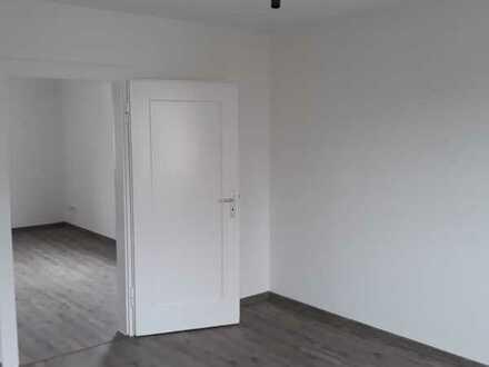 Wunderschöne 3 Zimmer Wohnung in absolut ruhiger und doch zentraler Lage