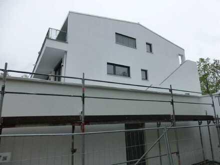 Neubau - 2-Zimmer-Dachterrassenwohnung in TOP-Lage!